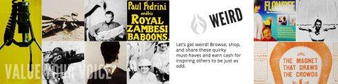 FanFueled-weird-banner